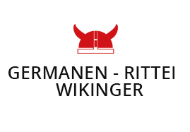 Germanen - Ritter Wikinger